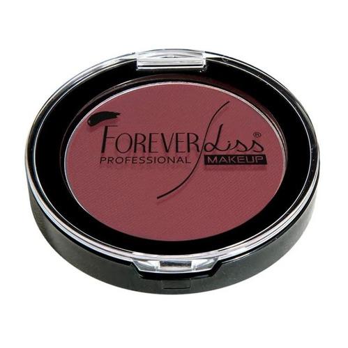 blush luminare forever liss vinho - 3g