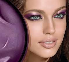 blush mac en colores de moda