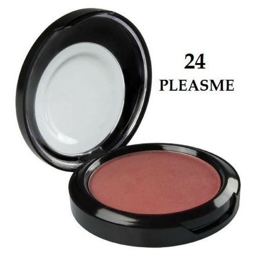 blush max love maquiagem