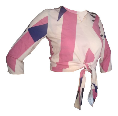 blusinha blusa feminina moda promoção evangelica