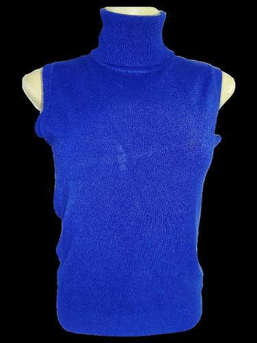 blusinha gola rolê (europeia) - epoch & line