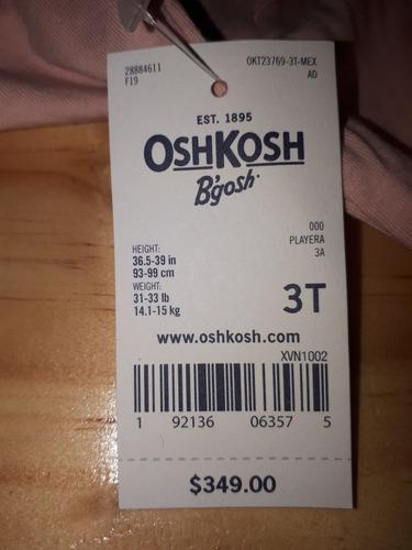 blusita carters/ oshkosh