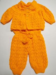 71d859e44a86 Blusa Em Lã Dupla Feito A Mão - Calçados, Roupas e Bolsas com o Melhores  Preços no Mercado Livre Brasil
