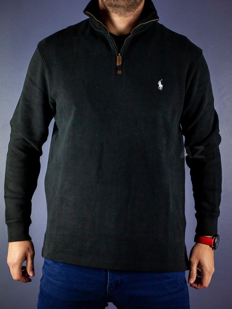 blusão ralph lauren m   g. Carregando zoom. 4b858a490e6