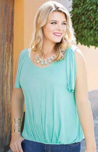 bluson azul aqua talla 36 nuevo en oferta!!!...