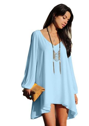 blusón , blusa lindo  elegante tango tmbien talla 2xl