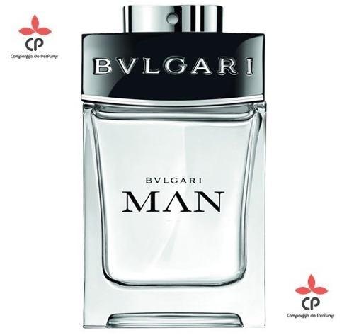 04723707f66 Blv Pour Homme Eau De Toilette Bvlgari - Perfume Masculino - R  369 ...