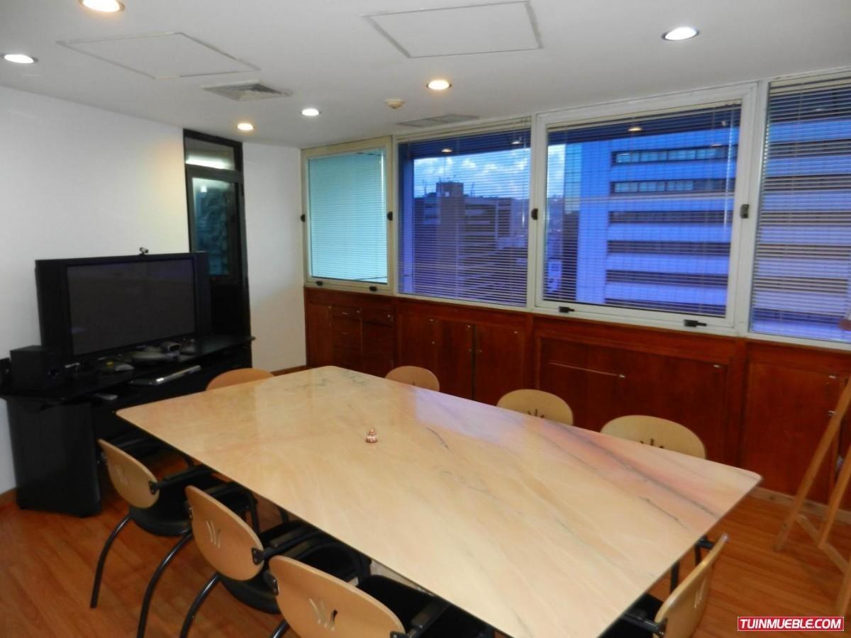 bm 15-11018  oficina en alquiler, los palos grandes
