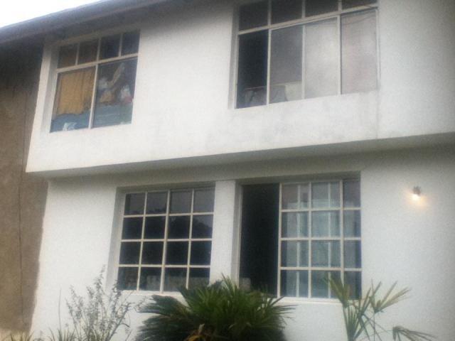 bm 17-2100 casa en venta ,el hatillo