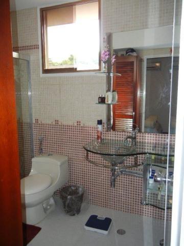 bm 19-16692 apartamento en venta, el cigarral