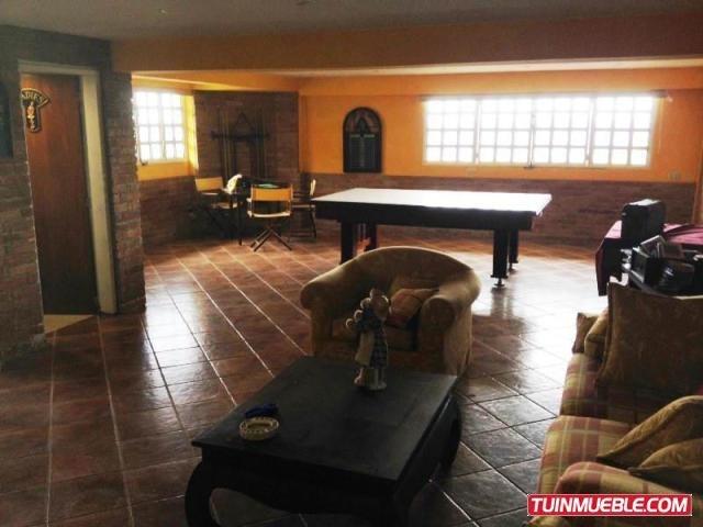 bm 19-3913 casa en venta, corralito
