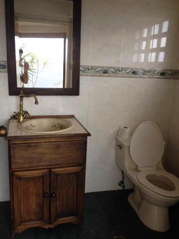 bm 19-3913 casa en venta, loma larga