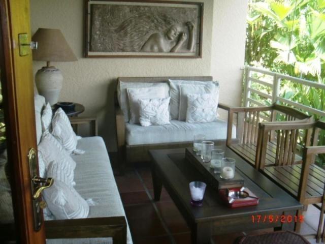 bm 19-4305   casa en venta, alto hatillo