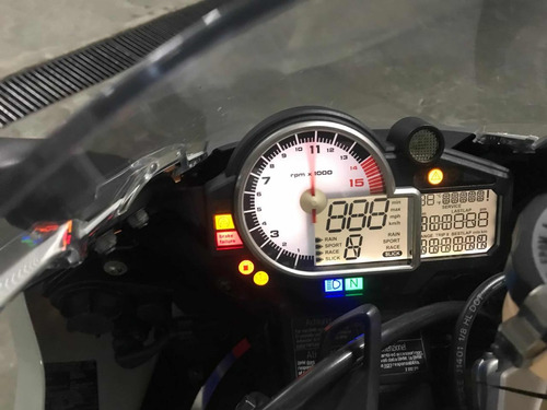 bmw 1000 1000