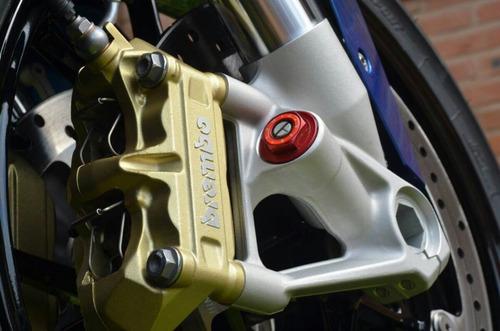 bmw 1000 moto