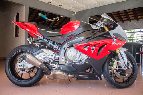 bmw 1000rr 2013 griff cars