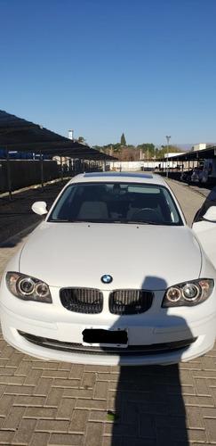 bmw 116i coupe 2012 (3 ptas)