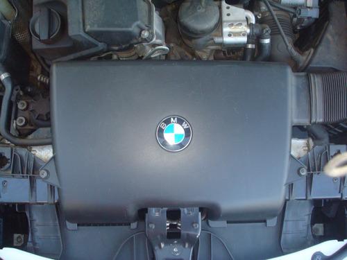 bmw 118 i ua31 2.0 automática 02 portas