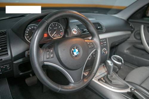 bmw 118i 2.0 2011