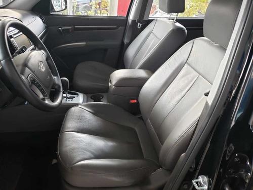 bmw 118i 2.0 ue71 16v gasolina 4p automático 2011/2012