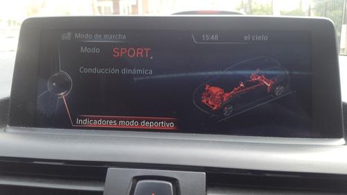 bmw 118i sport 2013 autom tope de gama impec serie 1