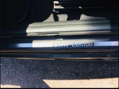bmw 118i sport completa, preço de ocasião.