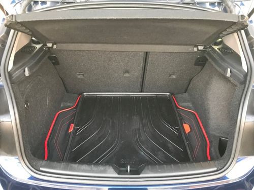bmw 118i sport line turbo 170 hp luz led bi xenon un dueño