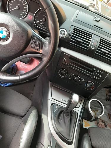bmw 118i top hatch top
