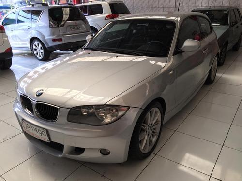 bmw 118ia 2.0 136cv 3p aut. 2012
