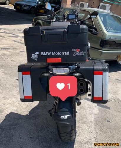 bmw 1200 1200