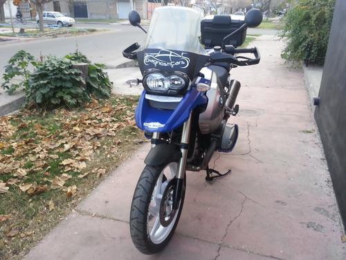 bmw 1200 gs