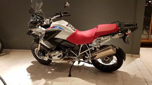 bmw 1200 gs no 800 650