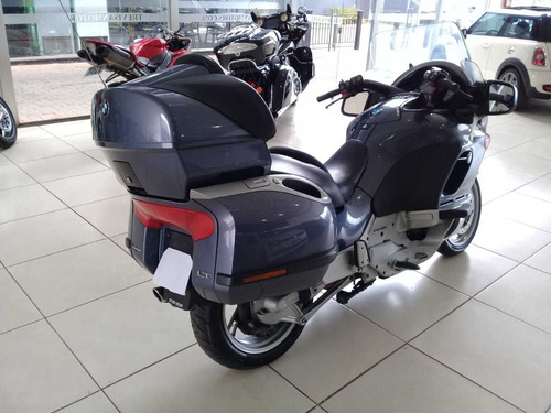 bmw 1200 moto