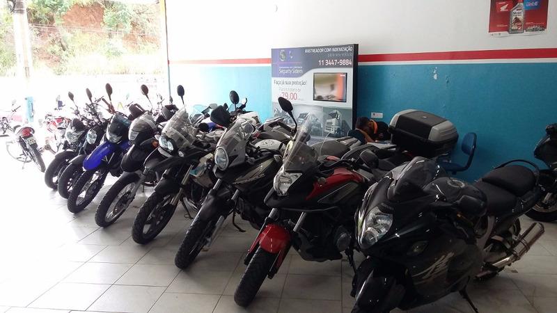 bmw 1200 premium 2015