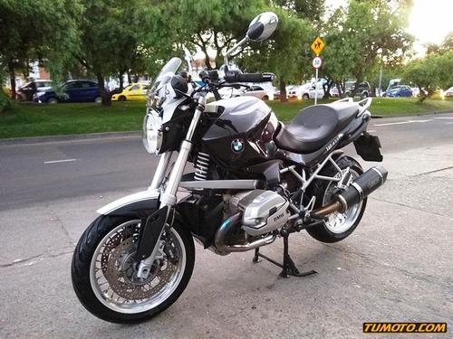 bmw 1200 r90