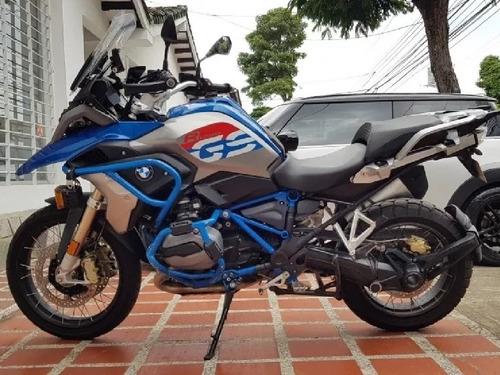 bmw-1200 rally low kit