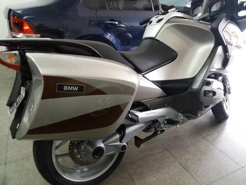 bmw 1200 rt 2013