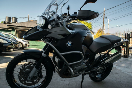 bmw 1200gs adventure griff cars