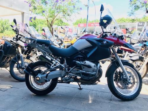 bmw 1200gs nueva, r1200gs, gs 1200, no f800, no ducati, gs
