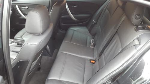 bmw 120i 2.0 top hatch 16v gasolina 4p automático