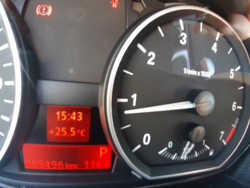 bmw 120i - 2008/2009 2.0 hatch 16v gasolina 2p automático