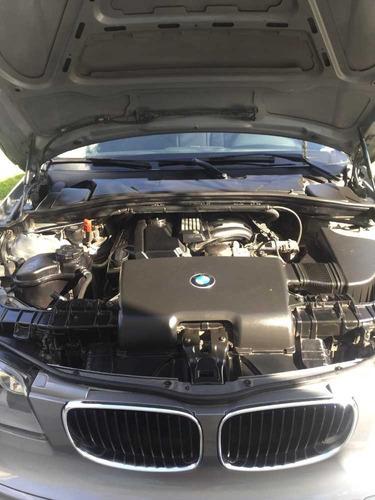 bmw 120i active 156 hp 1.8  5ptas