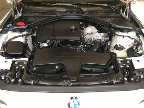 bmw 120i cupe 184 hp, caja automatica de ocho velocidades