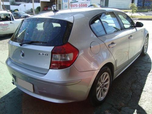 bmw  120i - rui car automóveis