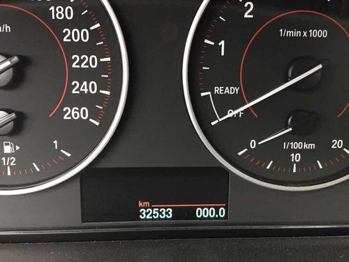 bmw 120ia 3 ptas sportline aut