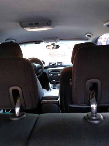 bmw 120,serie 1,3 puertas,4 cil, a/c, muy buenas condiciones