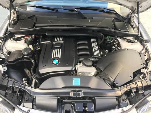 bmw 125i 2009 speed motors