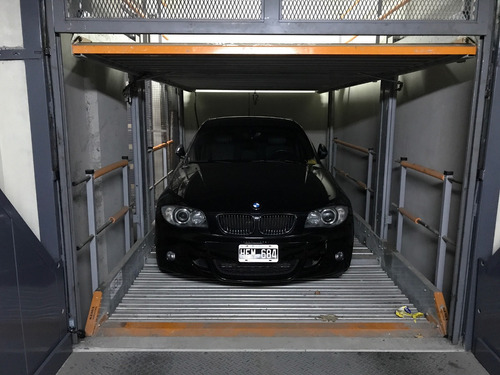 bmw 130i m aut sport pack