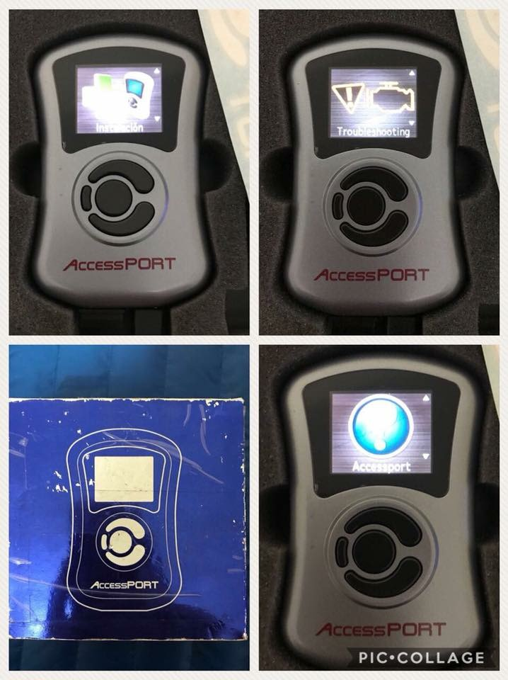 Cobb Accessport V2 >> Bmw 135 335 Y 535 N54 Cobb Accessport V2 30hp U S 400 00