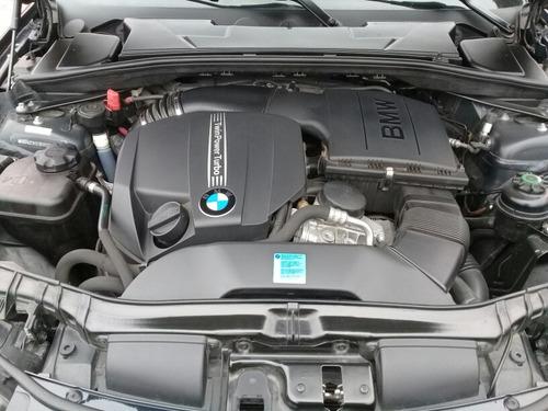 bmw 135i  2011